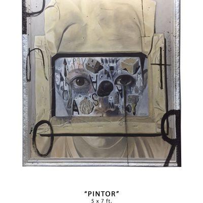 PINTOR-details