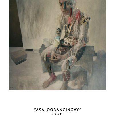 asaloobangingay-details