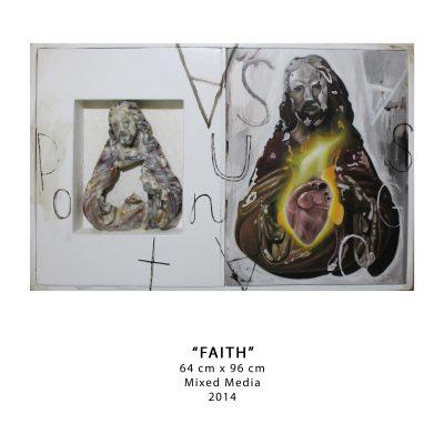 faith-details