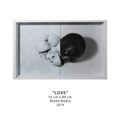 love-details