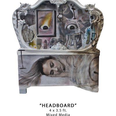 headboard-details