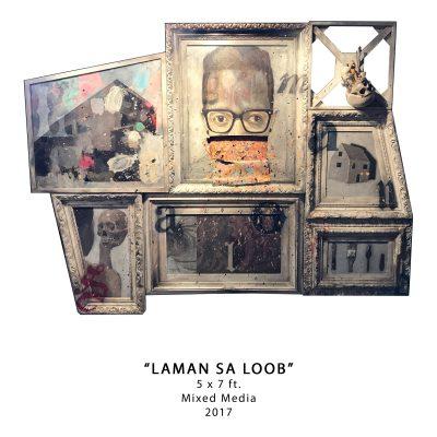lamansaloob-details