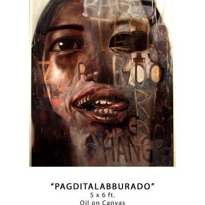 pagditalabburado-details
