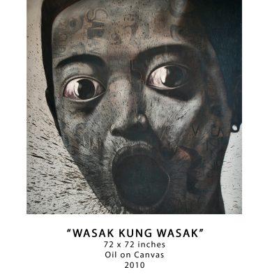 wasakkungwasak-details